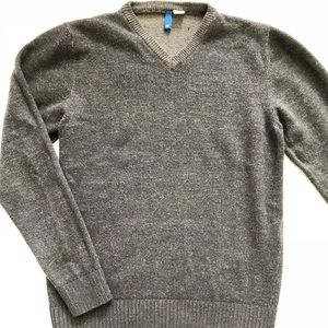 H&M Sweaters - H&M Gray Wool Sweater